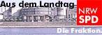 SPD-Fraktion Landtag NRW